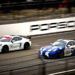 Vad är bättre för racing – diesel eller bensin?